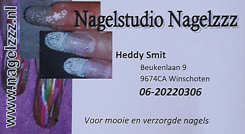 nagels nagelbijters manicure kunstnagels gelnagels winschoten rh winschoten24 nl