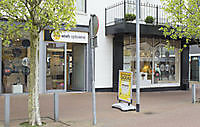 Eye Wish Opticiens Winschoten