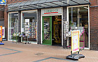 The Read Shop Winschoten