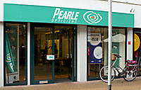 Pearl Opticiens Winschoten