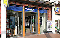The Phone House Winschoten