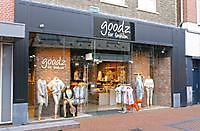 Goodz for Fashion Winschoten
