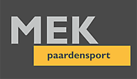 Mek Paardensport