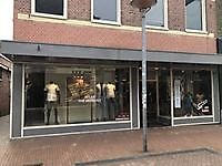 WE Fashion Winschoten