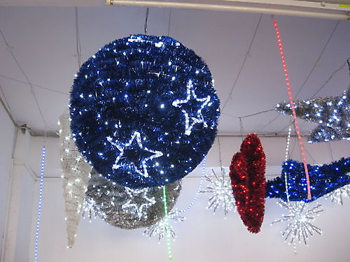 ledball-Weihnachten-led-showroomled