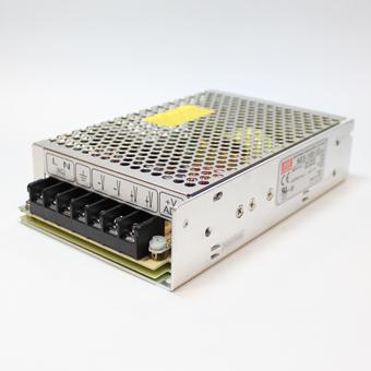 24Volt transformator 100Watt