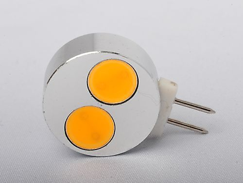G4 halogen lamp in led lamp G20 led