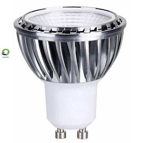 GU10 led lamp-ODF-COB-5