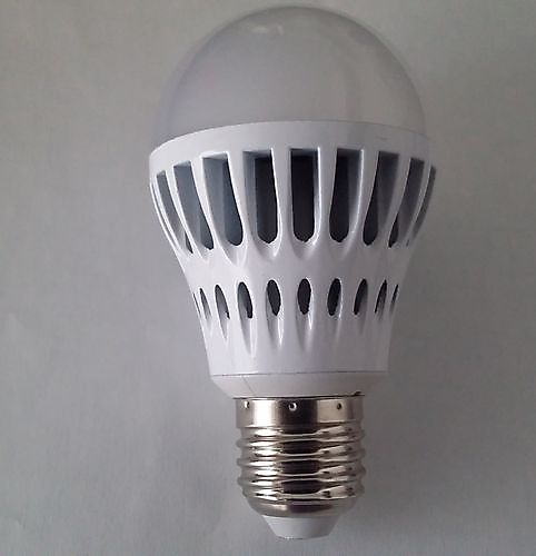100 Watt Gloeilamp in led lamp