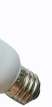 24 volt light bulb in LED lamp G50-21SMD