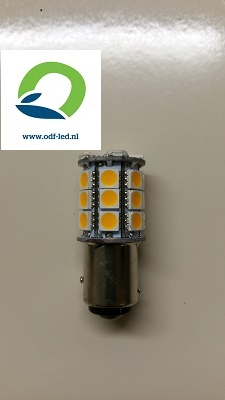 bajonet led lamp bay15d bajonet fitting