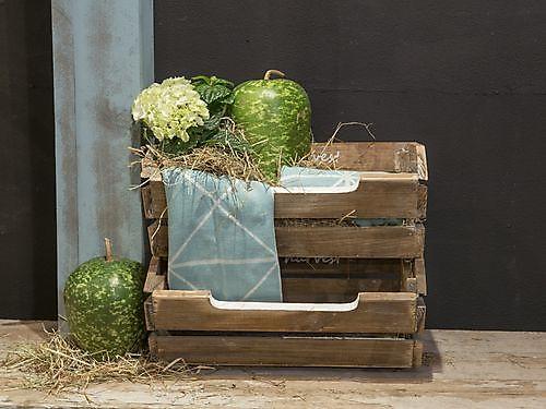 Zaltii Harvest Crate