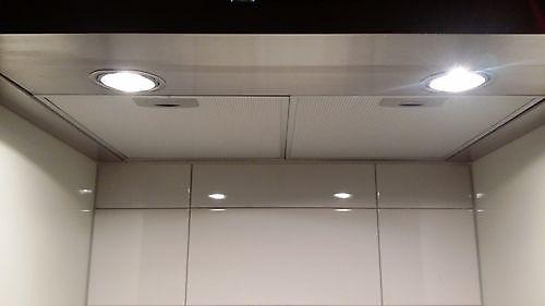 Lamp/Armatuur reparatie/aanpassing