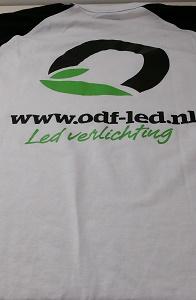Shirt ODF