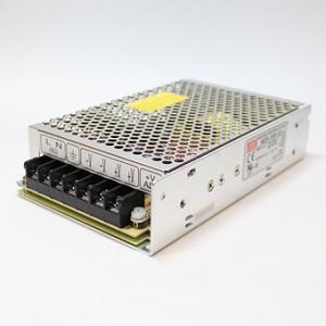 Transformer 100 Watt 12 VDC