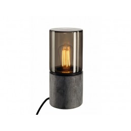 Lisenne led table lamp for in-and outside use