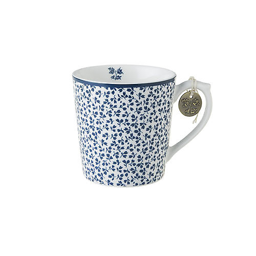 Beker Floris Laura Ashley