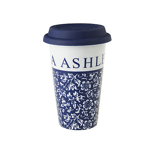 Coffee to go Alyssa Laura Ashley