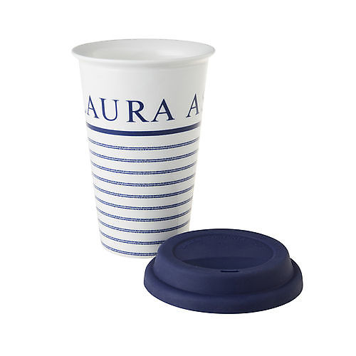 Coffee to go Candy Laura Ashley