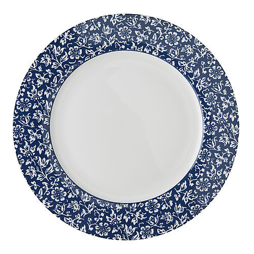 Dinerbord 26 cm Alyssa Laura Ashley