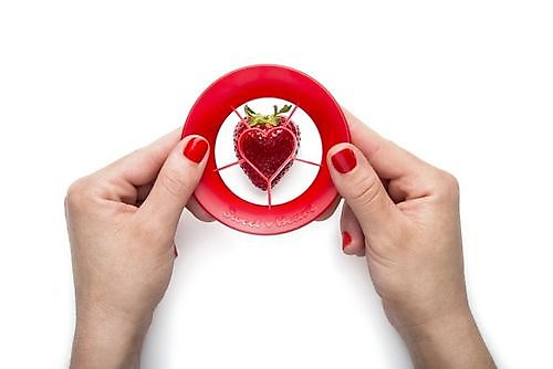 Peleg Design - Sweet Heart