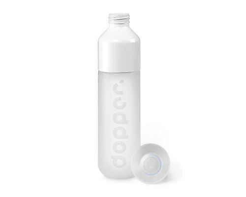 Dopper Original Pure White - Dopper wit