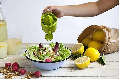 Peleg Design - Lemoniere Juicer