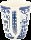 Mug mill 0.35l