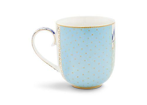 Pip Studio Royal - Mug large Blue