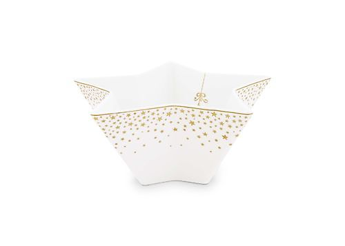 PipStudio - Star Bowl Royal Christmas