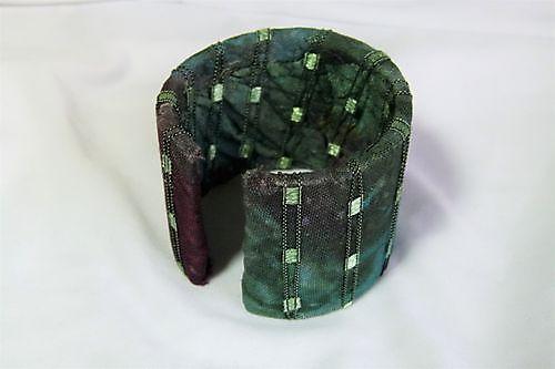 Bohemian Jewellery Set