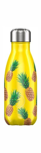 Chilly's Pineapple icon edition 260ml