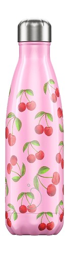 Chilly's Bottles Icon Edition Cherrys 500ml