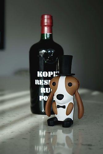 Wine Hound