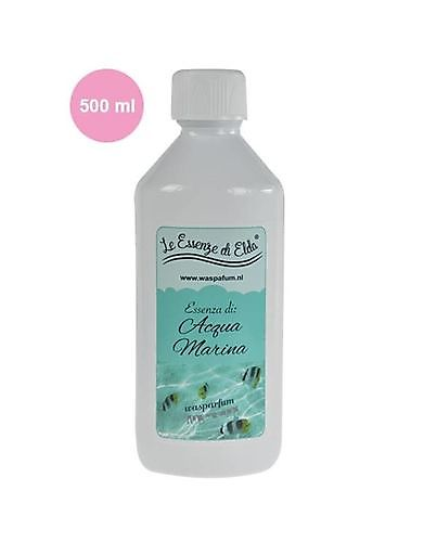 WASPARFUM AQUAMARINA 500ml.