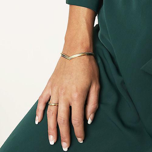 Bracelet Victoria