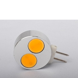 G20 (G4) LED lights