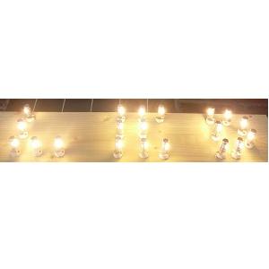 G4 LED G11