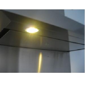 12V24VG4 halogen replacement LED G20.
