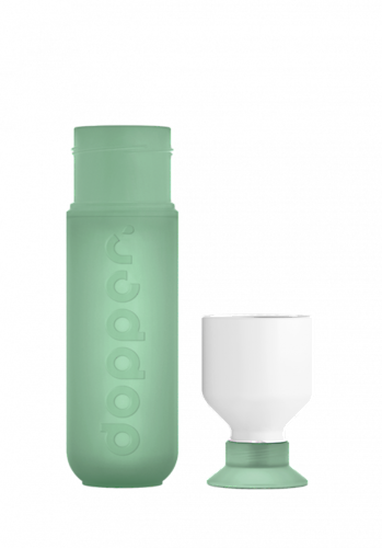 Dopper Original - Moody Mint