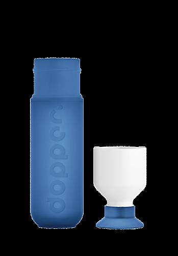 Dopper Original - Pacific Blue