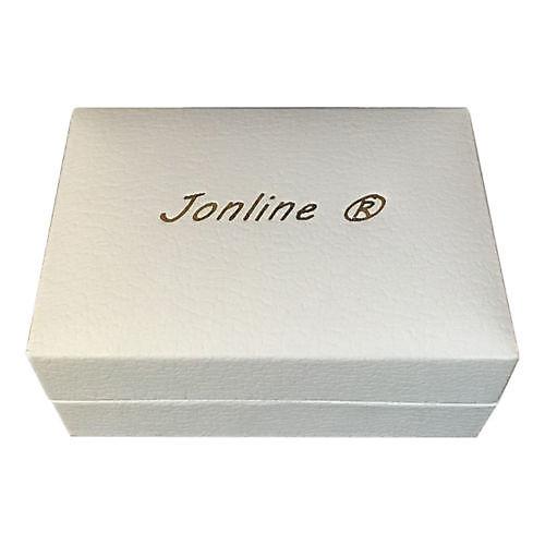Schitterende Zilveren Ring model 211