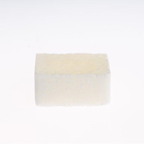 Amberblokje Fresh Cotton