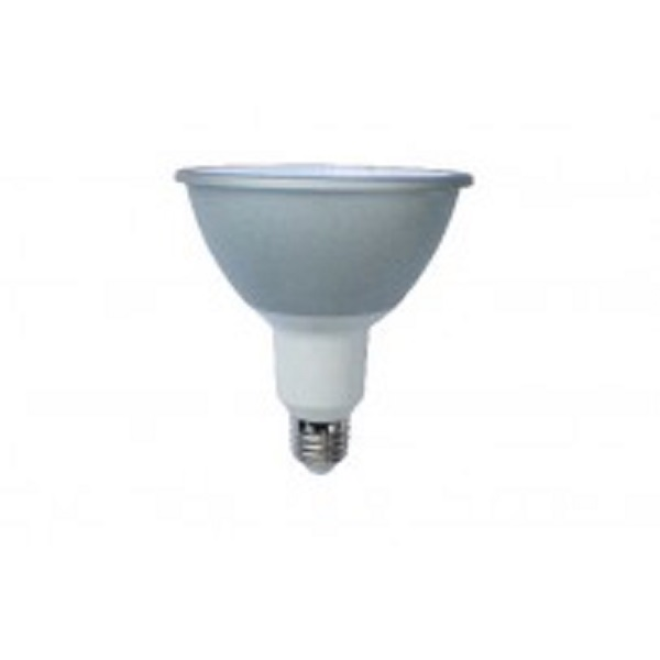 par38 led lamp e27 ip65