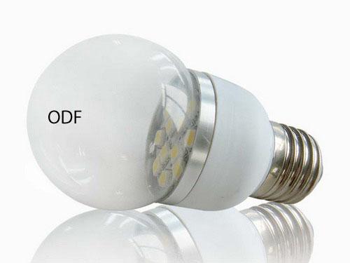 aardbevingsbestendige led lampen aardbevingsbestendige verlichting 24 volt led lamp 24volt led. Black Bedroom Furniture Sets. Home Design Ideas