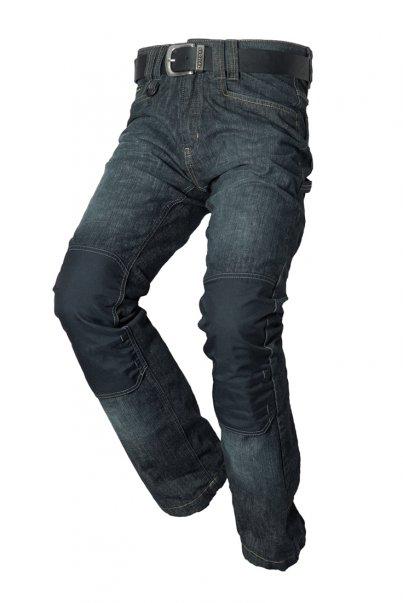 Werkbroek Jeans Worker | Winschoten24