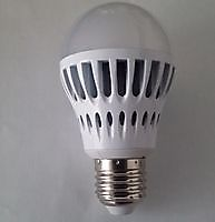 60 Watt light bulb LED bulb