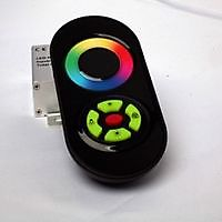 RGB Dimmer voor RGB led strip