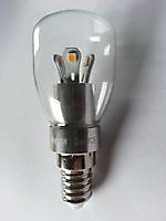 gloeilamp in led-ODF-D35-230-3