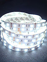 led strip-24VDC-SMD5050-3000K-5m-14,4W/m